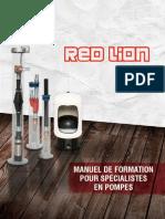 manuel-de-formation-pour-sp-201-cialistes-en