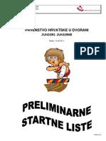 Bilten 0_PHuD_JUN_Preliminarne_STARTNE_liste_r02
