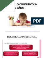 DESARROLLO COGNITIVO 3-6 AÑOS Bb.pptx