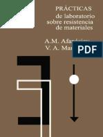 practicas_de_laboratorio_sobre_resistencia_de_materiales