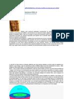 122898623-EVIDENCIAS-CIENTIFICAS-CONFIRMADAS-EN-LA-BIBLIA-docx.pdf