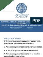 DHO Bloque III. Desarrollo de habilidades orales. Anexo (2).pdf