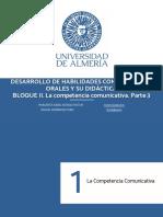 DHO Bloque II. parte 3.pdf