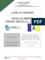 edital_de_abertura_retificado_n_01_2019.pdf