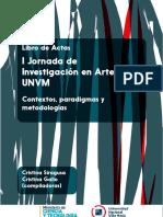 Autoreflexividad, Visualidad Háptica y Materialidad.pdf