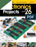 Electronics Projects vol 26.pdf