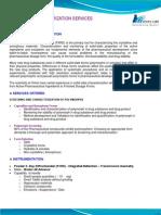 vps.pdf