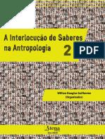 A interlocução de saberes na antropologia.pdf