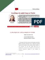 LA-PRATIQUE-DU-CAPITAL-RISQUE-EN-TUNISIE-VF-REV-YK-bkassocies