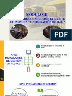 MODULO III .25-07-2020.pdf