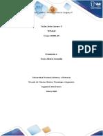Informe Individual_Carlos Arroyo.docx