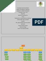 Sistema MRP-mapa conceptual.pdf