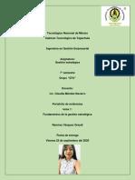 Fundamentos de la gestión estratégica.pdf