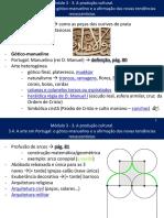 20170602v2.pdf A arte manuelina.pdf