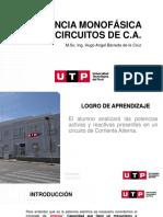 S12.s12 - Potencia Monofásica en C.A..pdf