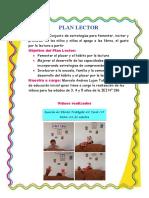 planlector.docx