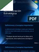 1.1.2_ Definiciones y Conceptos Importantes