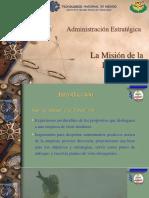 1.3.2_ LA MISIÓN DE LA EMPRESA