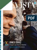 Expresso_Revista_2068.pdf