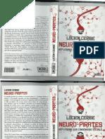 Neuro_pirates_prefaceo.pdf