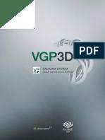 BLM GROUP - VGP3DV5 - Guia Introductoria CAD-CAM