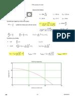 TF06_source_01.pdf