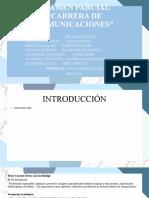 EP1503_GRUPO1.pptx