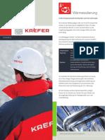 2_Broschuere-Leistungen-fuer-die-Industrie.pdf