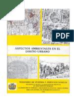 Aspectos_Ambi_Diseno_Urbano