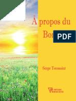 a_propos_bonheur