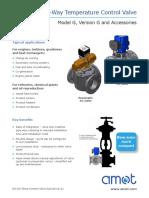 AM-GG-valve-22-6-2016-an
