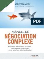 Marwan Mery-Manuel de negociation complexe.pdf