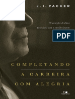 Completando_a_carreira_com_alegria-JamesPacker