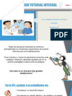 ATENCION TUTORIAL INTEGRAL.pptx