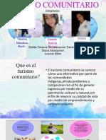 TURISMO COMUNITARIO.pptx