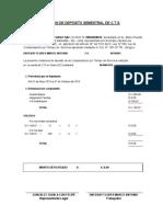 oncebay flores.pdf