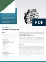 DGS-1100_A1_B1_Datasheet_01(HQ)