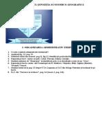 Tema 1-2.docx