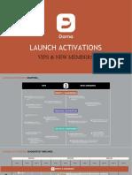 200725_Darna_Launch Activations