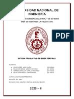 Monografia-sistemas Productivos Final