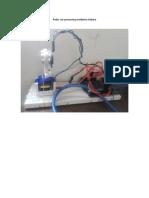 Manual de ensamble radar con arduino y processing.docx