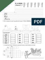 sunetul_f_fructe_de_la_mama (1).pdf