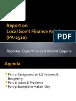 LG_Finance_Prez_Final