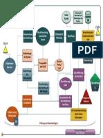 Aktionsplan.pdf