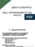 lez4 - fondamenti scientifici