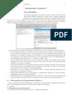 polyl3python.pdf