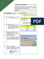 02. Revision - Balcon del Cielo RDR.docx