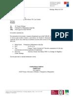 Formato Carta ASAP Proveedores 2