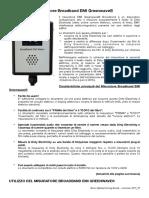 greenwave_meter_instructions_it_201707