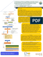 propuesta_poster IV encuentro zonal - DELMIS.pptx